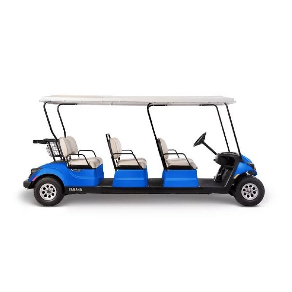 GolfCart_new2_Product