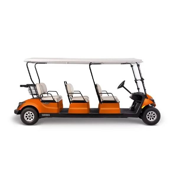 GolfCart_new_Product