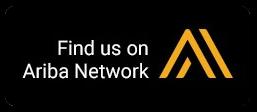 ariba-network-logo