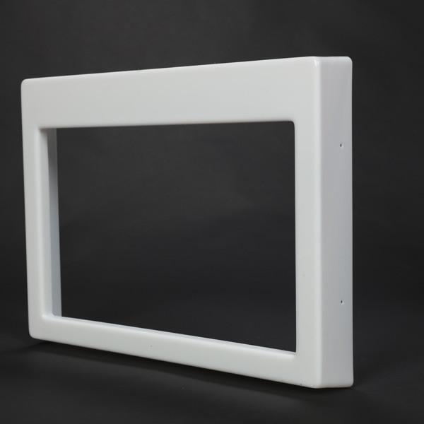 display1-600x600