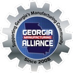 georgia-manufacturing-alliance