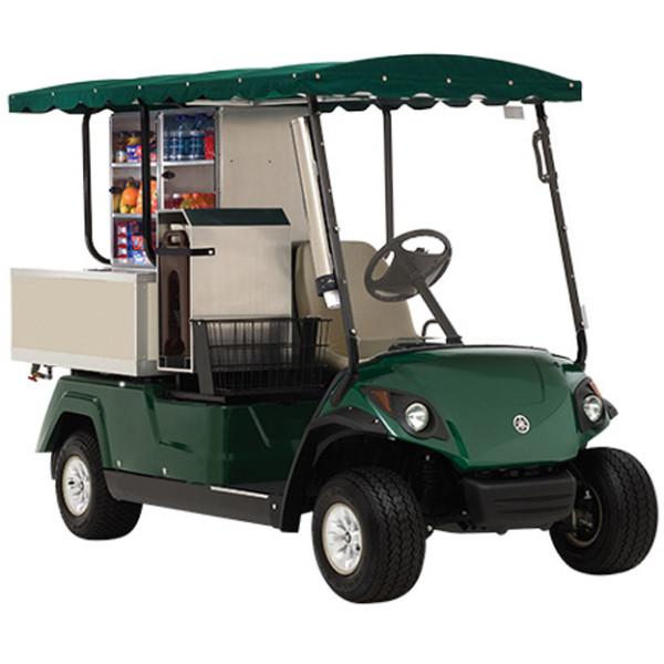 golf2-1-600x600
