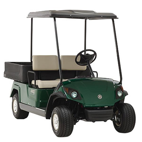 golf3-1-600x600