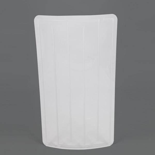 shield1-600x600