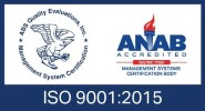 thermopro-iso-9001-2015-anab