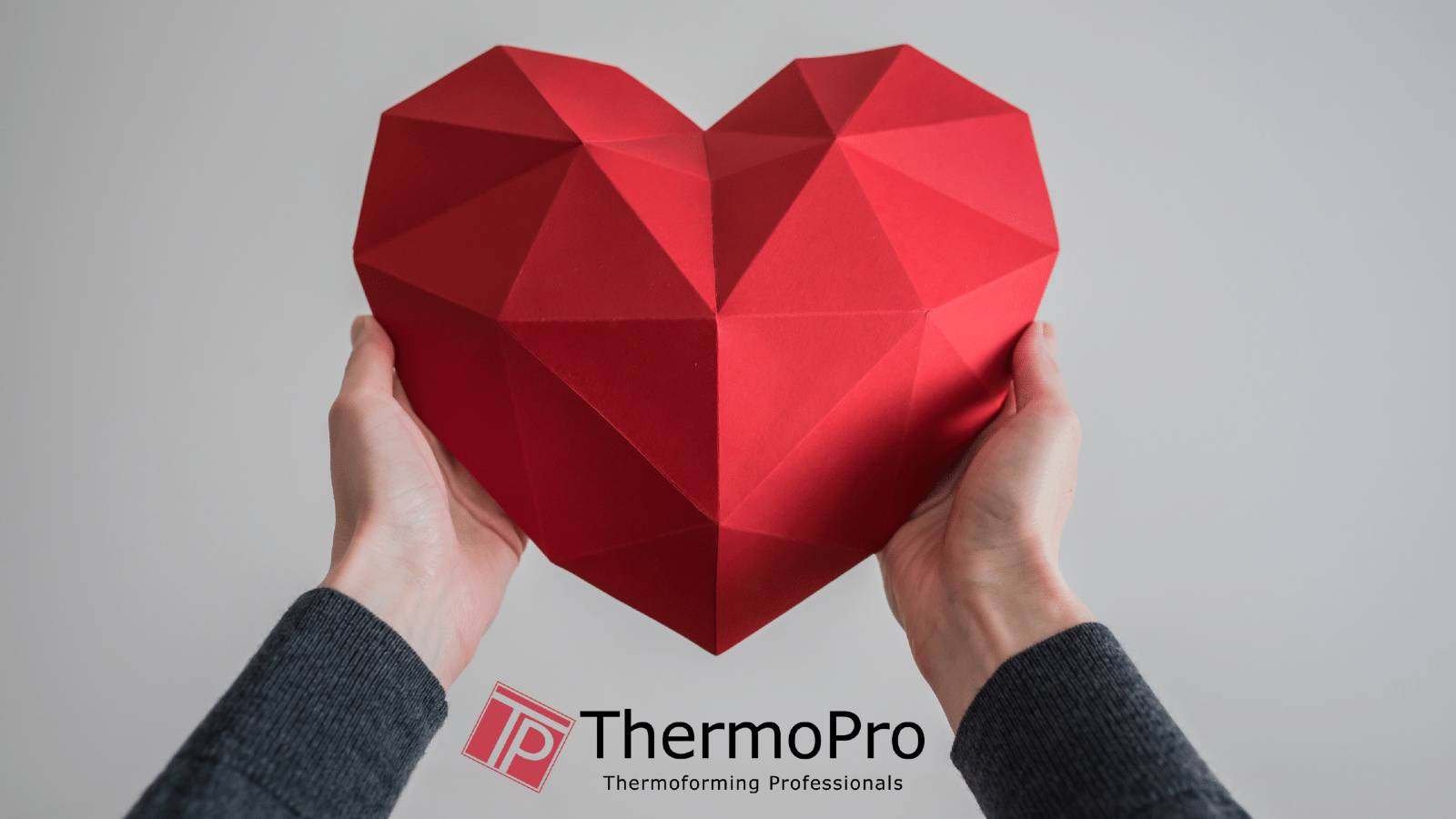 ThermoPro Gives Back